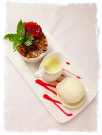 Crumble (2) - Copy.jpg