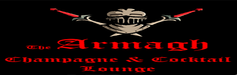 Armagh Cocktail Lounge logo-black outline - Copy.png