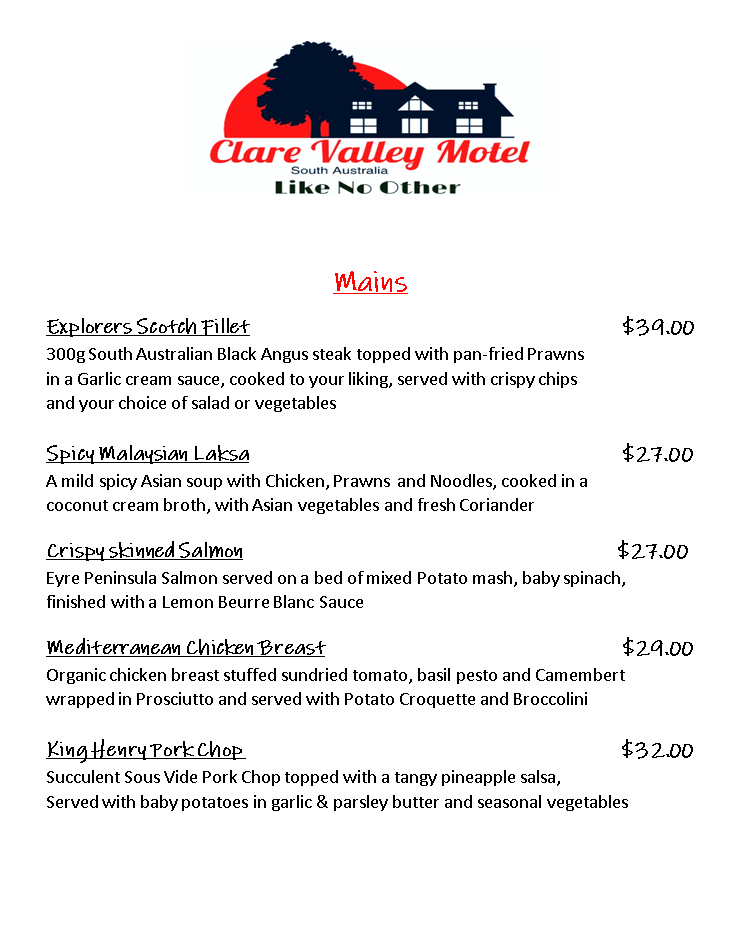 Menu FB July 2019.PNG1.PNG